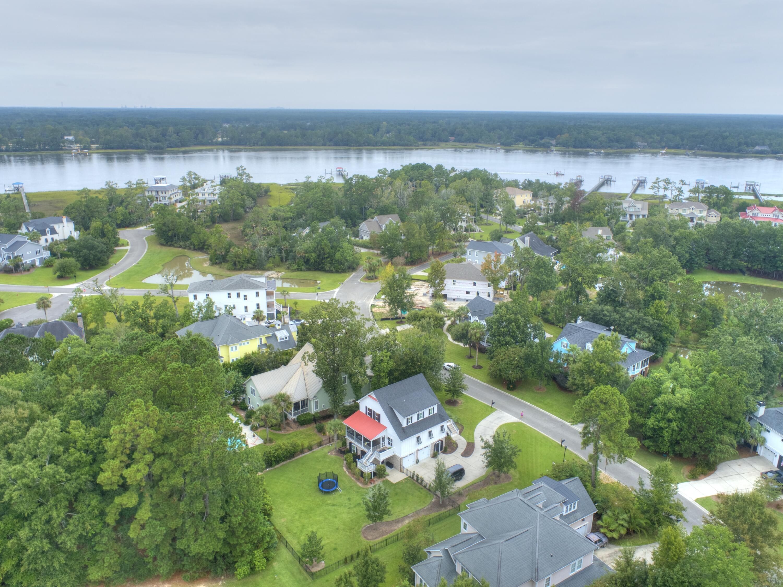 Dunes West Homes For Sale - 2705 Fountainhead, Mount Pleasant, SC - 8