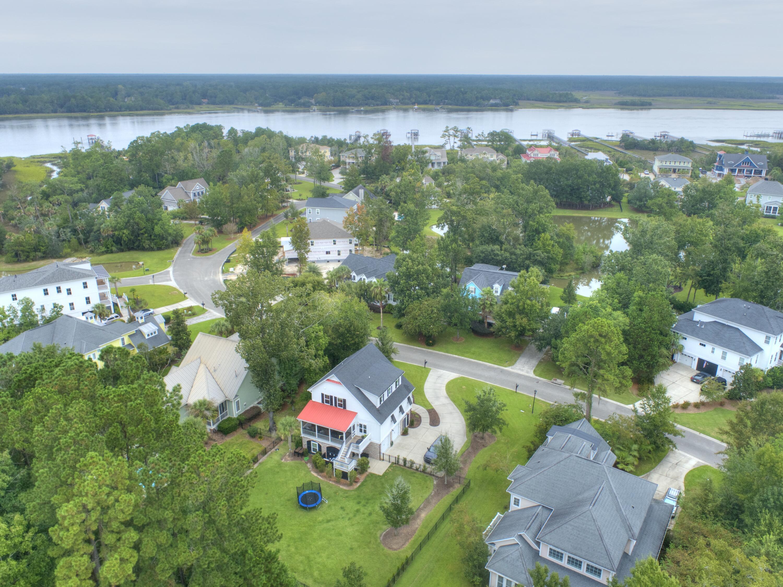 Dunes West Homes For Sale - 2705 Fountainhead, Mount Pleasant, SC - 7
