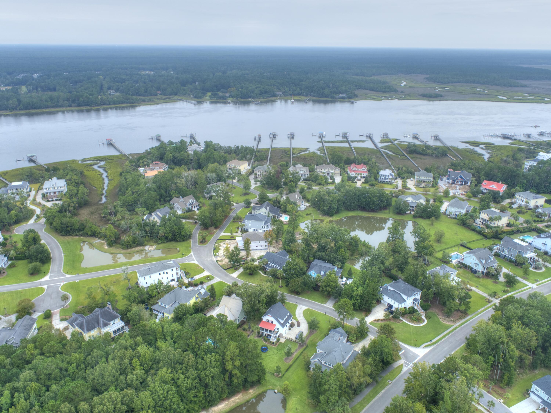 Dunes West Homes For Sale - 2705 Fountainhead, Mount Pleasant, SC - 6
