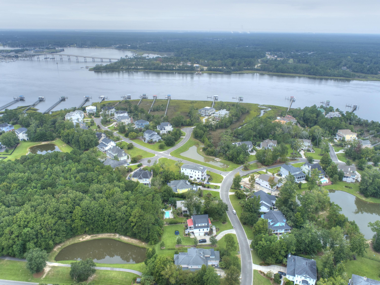 Dunes West Homes For Sale - 2705 Fountainhead, Mount Pleasant, SC - 5