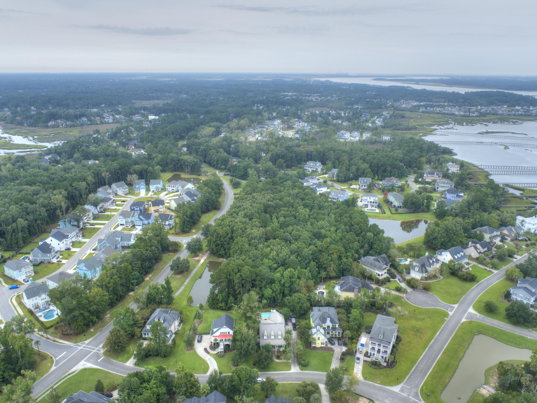 Dunes West Homes For Sale - 2705 Fountainhead, Mount Pleasant, SC - 3