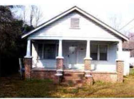 921 W 5th N Street Summerville, SC 29483