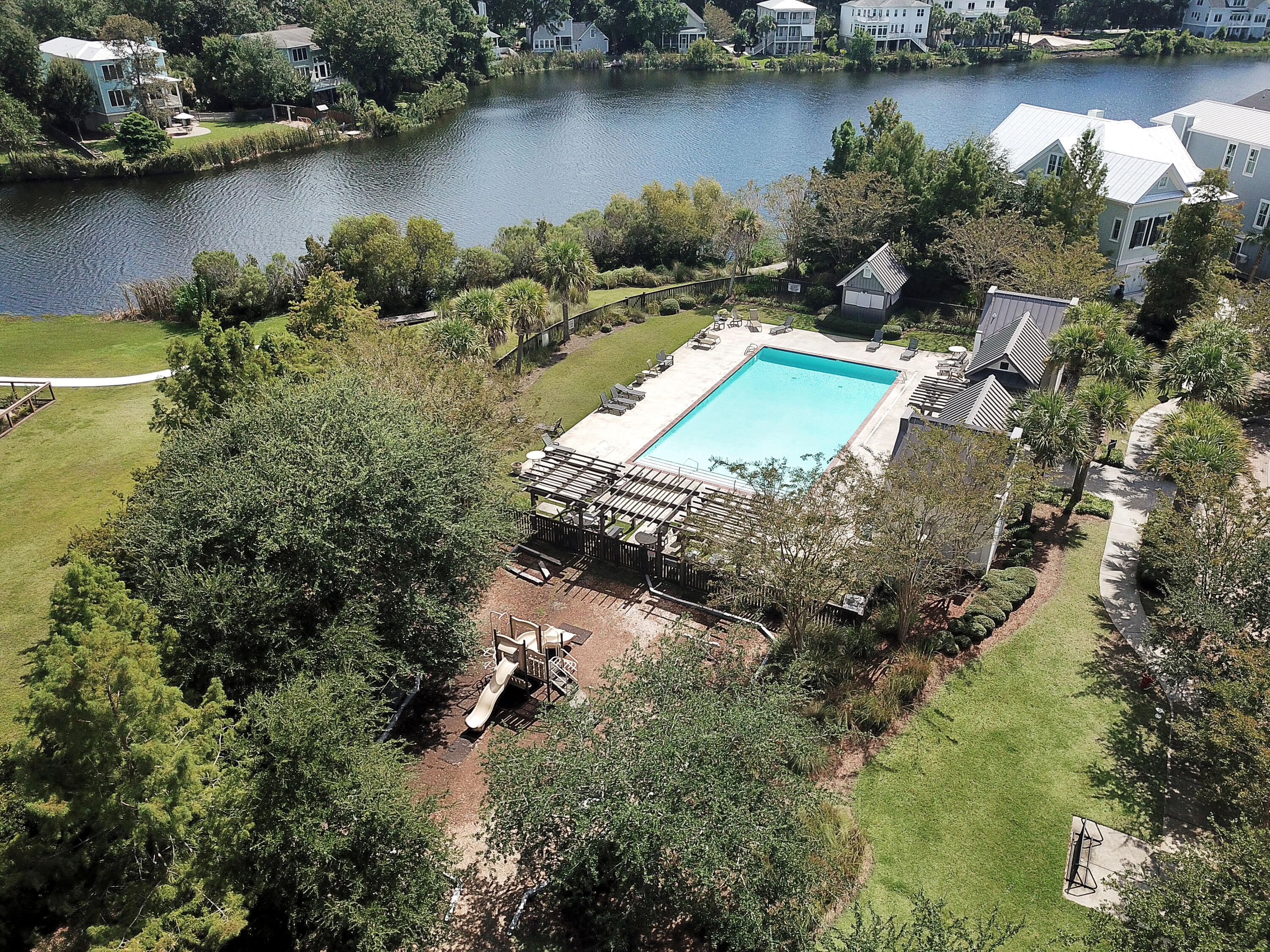 Watermark Homes For Sale - 1433 Lettered Olive, Mount Pleasant, SC - 12