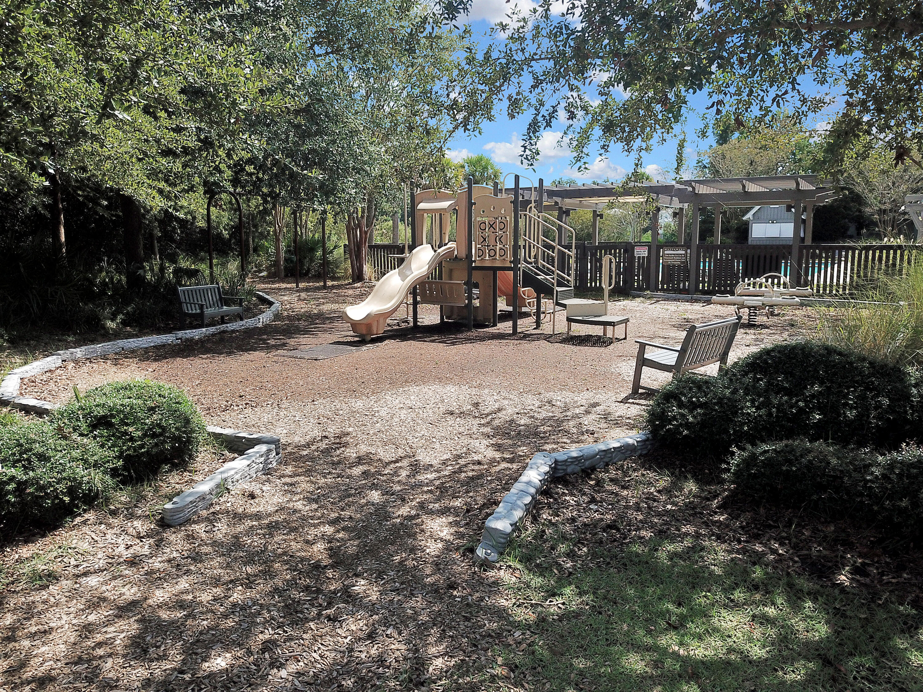 Watermark Homes For Sale - 1433 Lettered Olive, Mount Pleasant, SC - 6