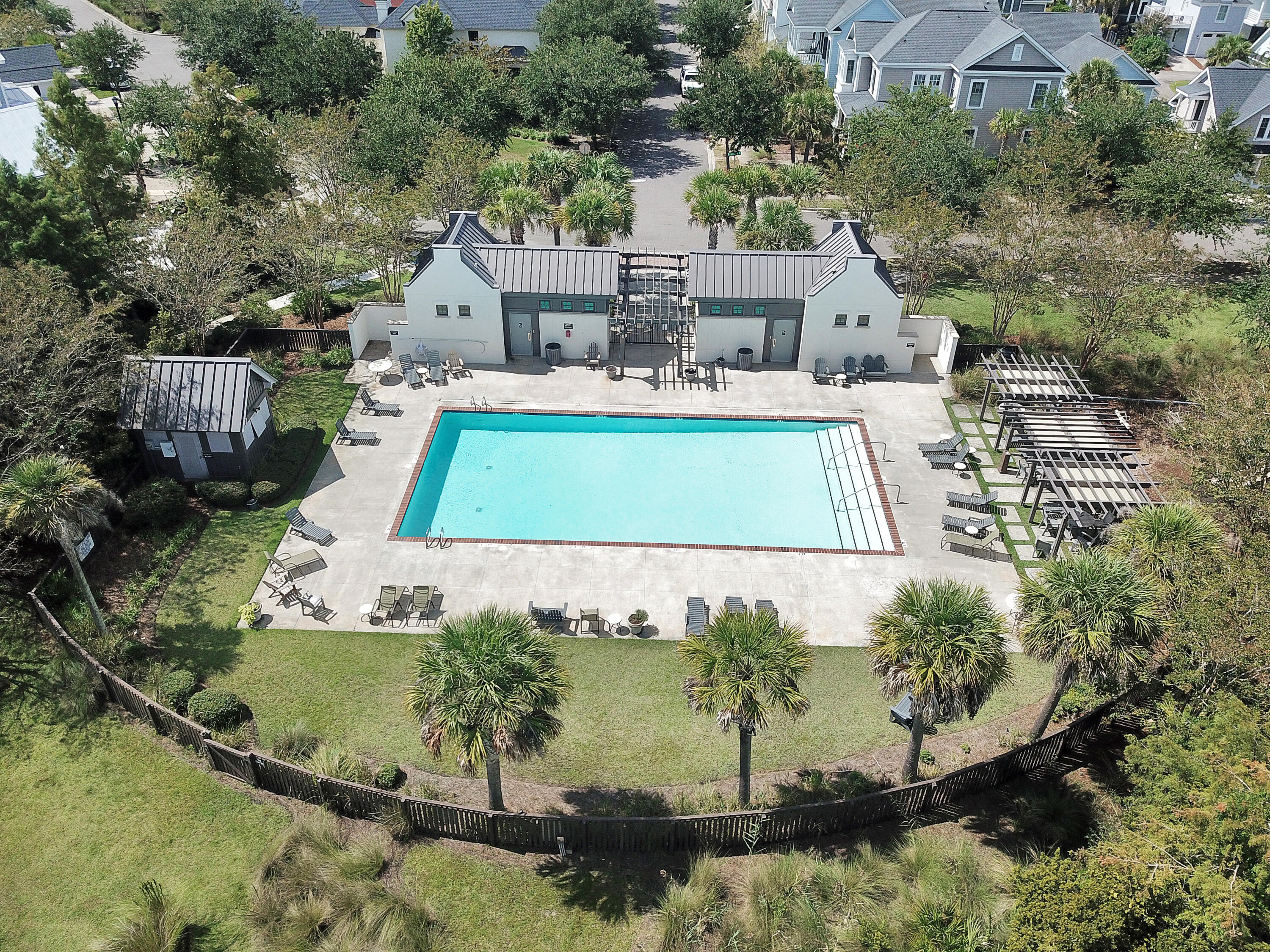 Watermark Homes For Sale - 1433 Lettered Olive, Mount Pleasant, SC - 8
