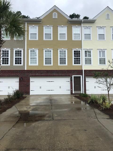Park West Homes For Sale - 3517 Claremont, Mount Pleasant, SC - 0