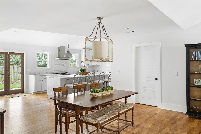 Old Mt Pleasant Homes For Sale - 720 Cherry, Mount Pleasant, SC - 20