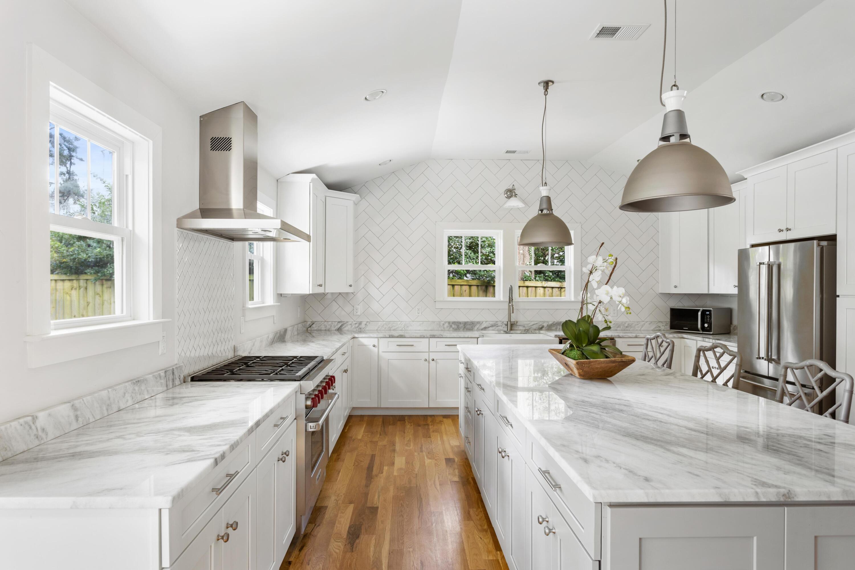 Old Mt Pleasant Homes For Sale - 720 Cherry, Mount Pleasant, SC - 12