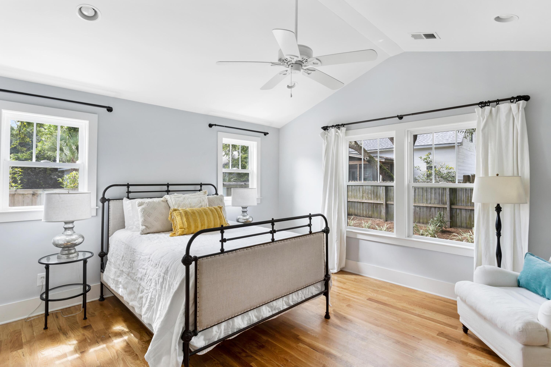 Old Mt Pleasant Homes For Sale - 720 Cherry, Mount Pleasant, SC - 7