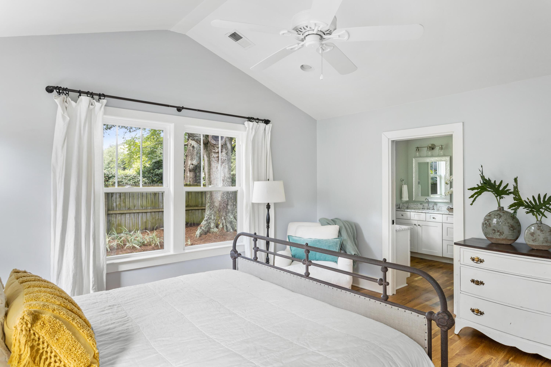 Old Mt Pleasant Homes For Sale - 720 Cherry, Mount Pleasant, SC - 8