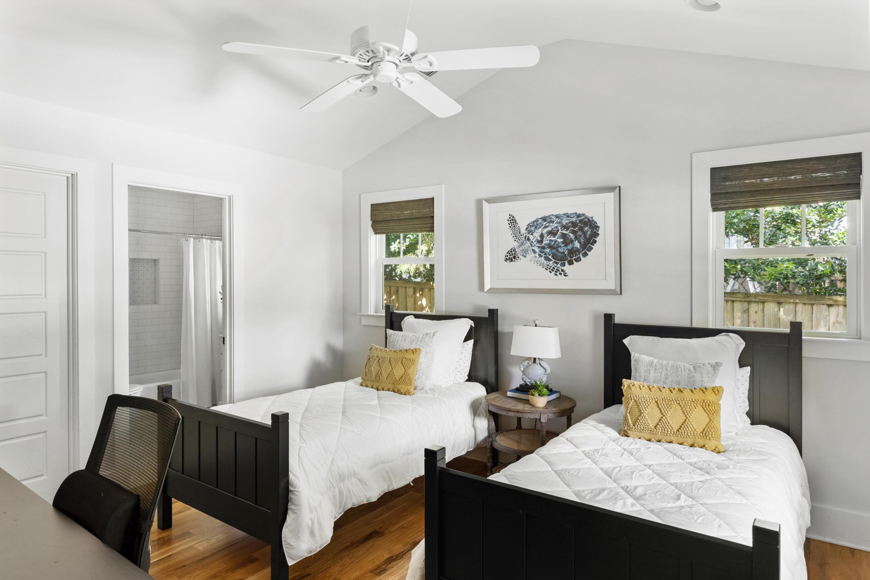 Old Mt Pleasant Homes For Sale - 720 Cherry, Mount Pleasant, SC - 10
