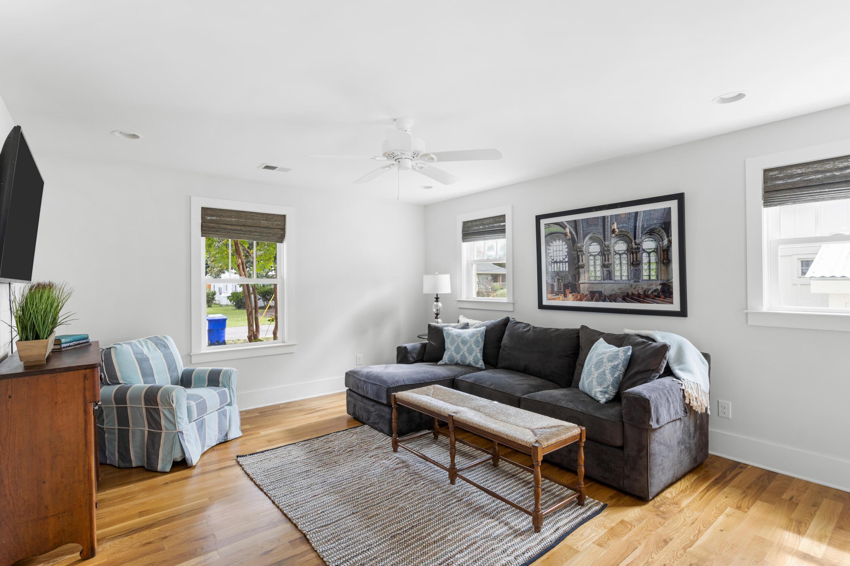 Old Mt Pleasant Homes For Sale - 720 Cherry, Mount Pleasant, SC - 5