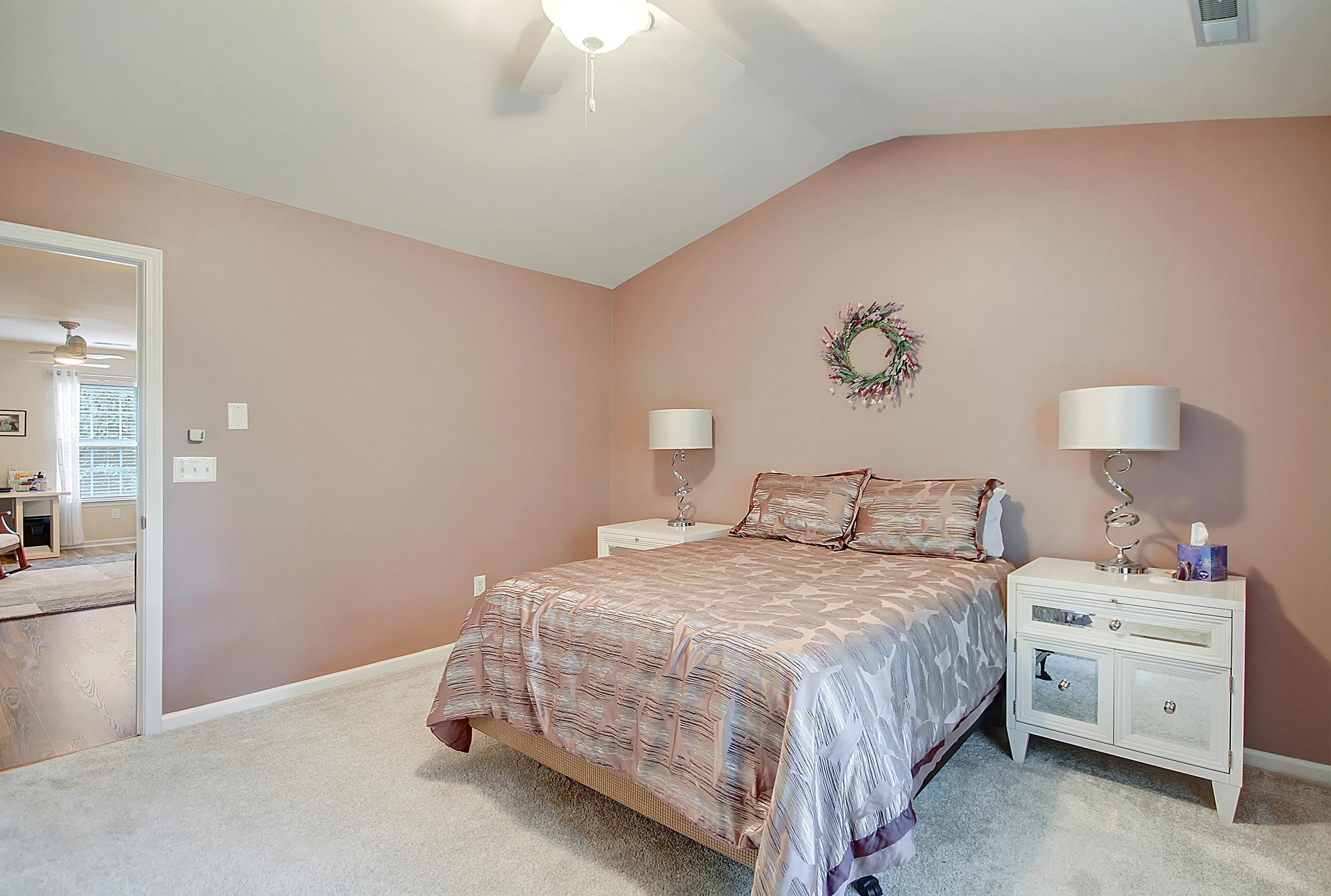 261 Larissa Drive Charleston, SC 29414