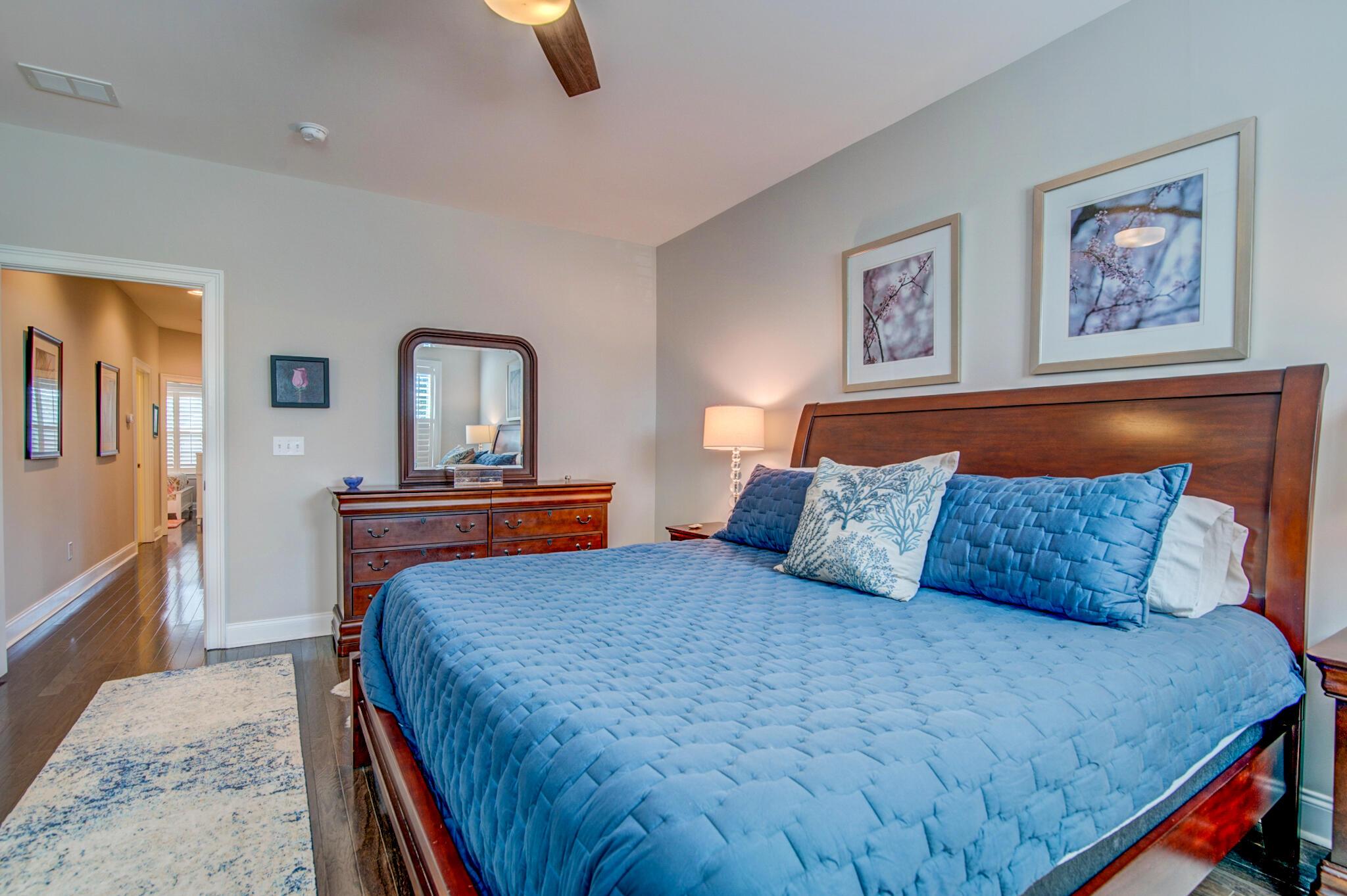 Whitesides Park Homes For Sale - 1102 Alagash Way, Mount Pleasant, SC - 33