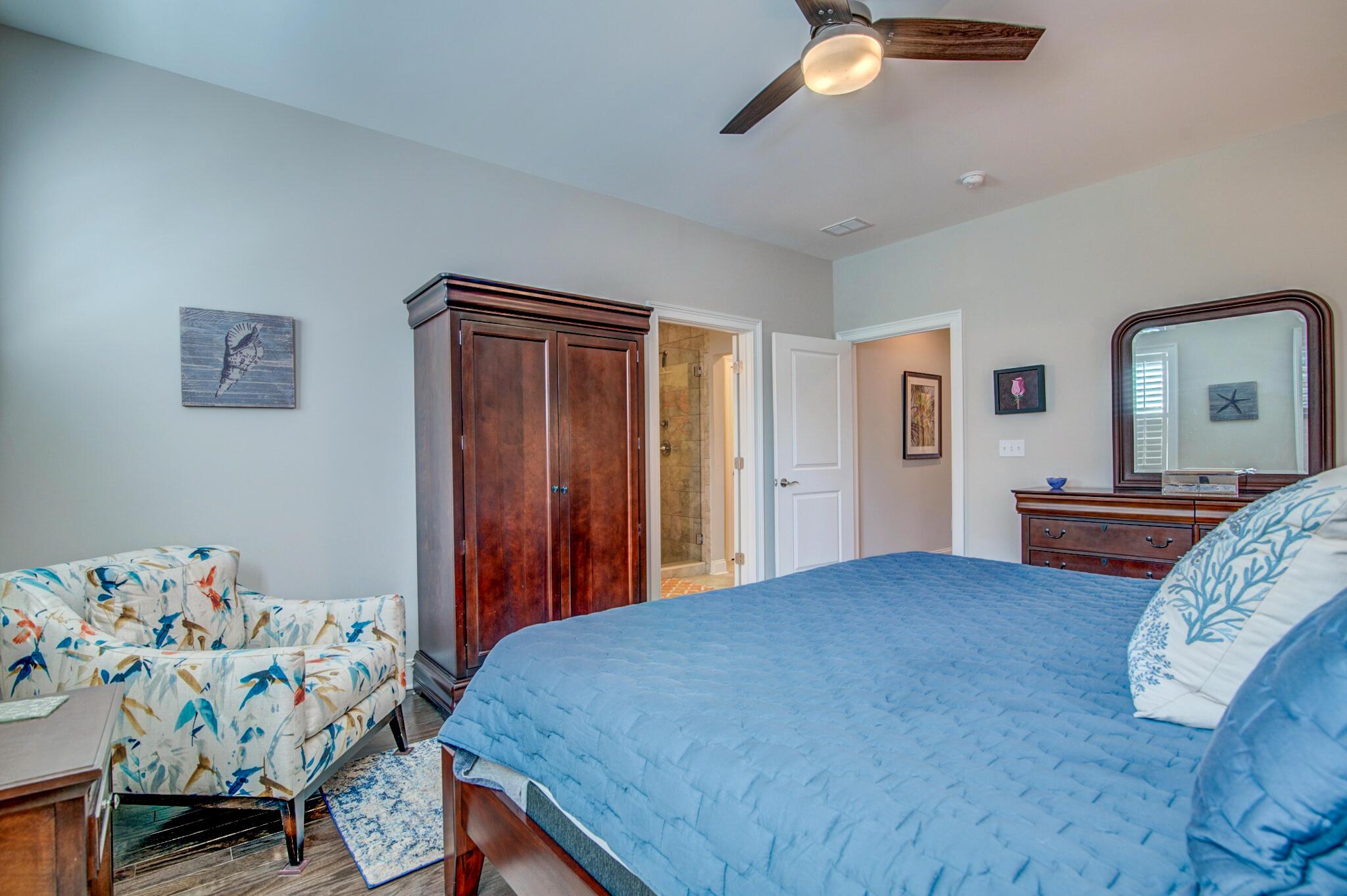 Whitesides Park Homes For Sale - 1102 Alagash Way, Mount Pleasant, SC - 34