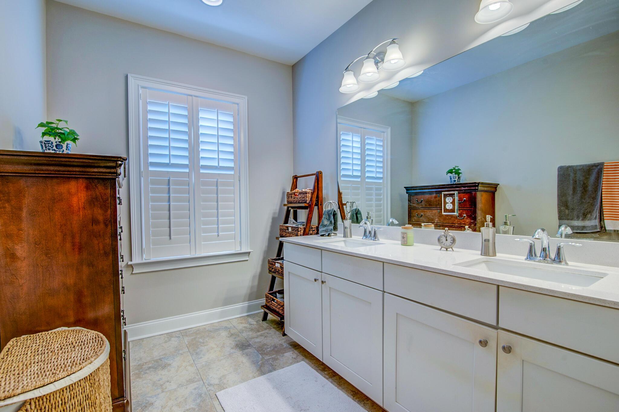 Whitesides Park Homes For Sale - 1102 Alagash Way, Mount Pleasant, SC - 13