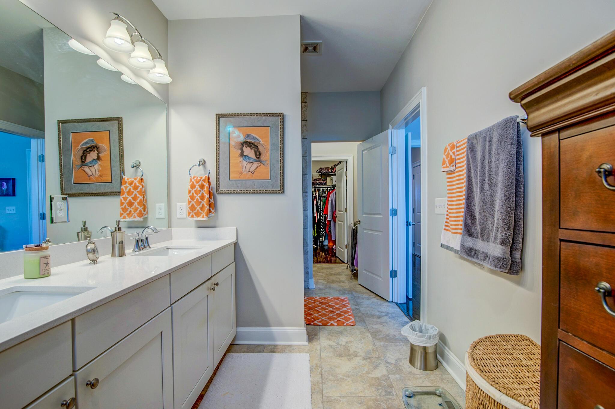 Whitesides Park Homes For Sale - 1102 Alagash Way, Mount Pleasant, SC - 14