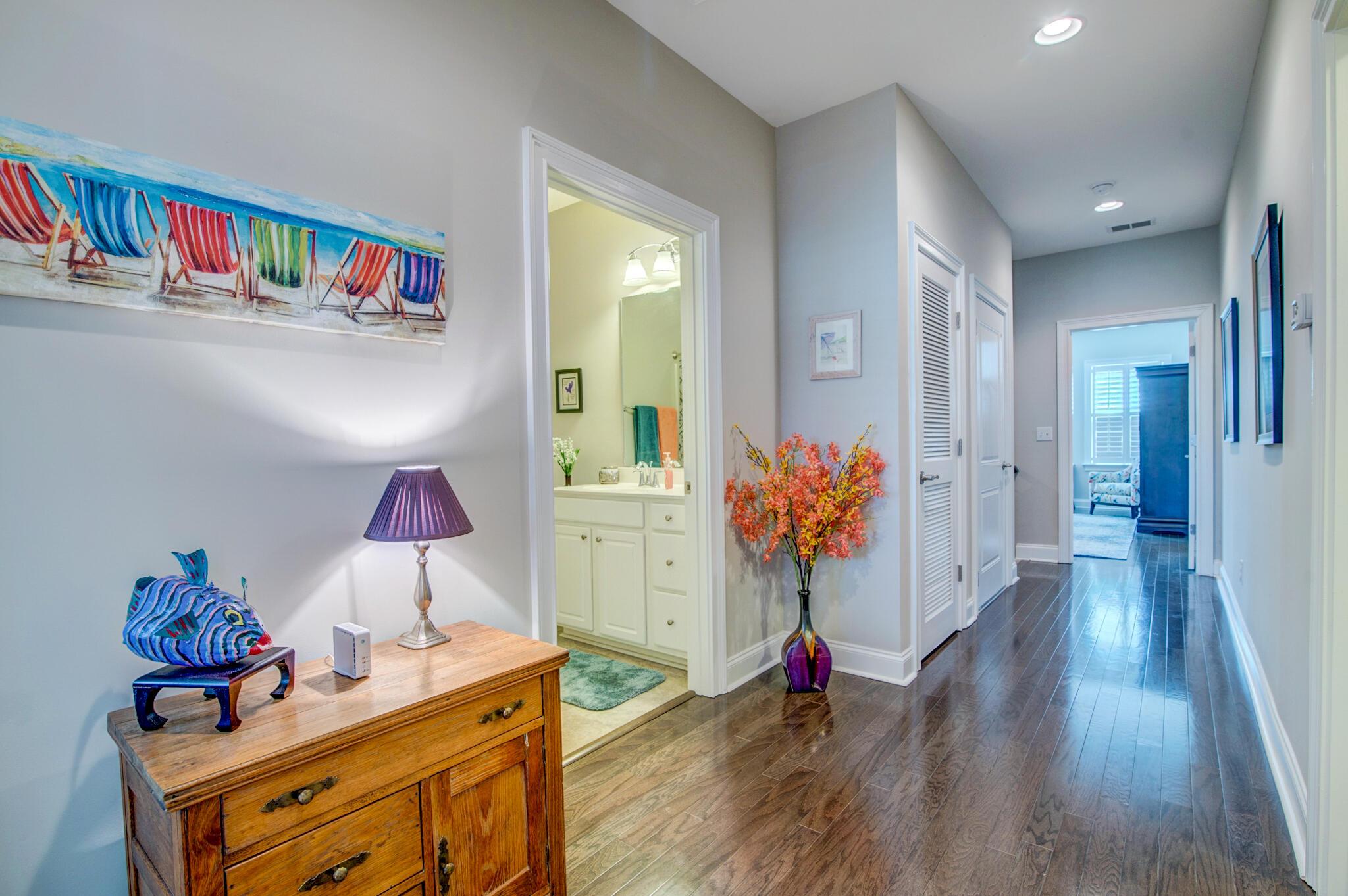 Whitesides Park Homes For Sale - 1102 Alagash Way, Mount Pleasant, SC - 31
