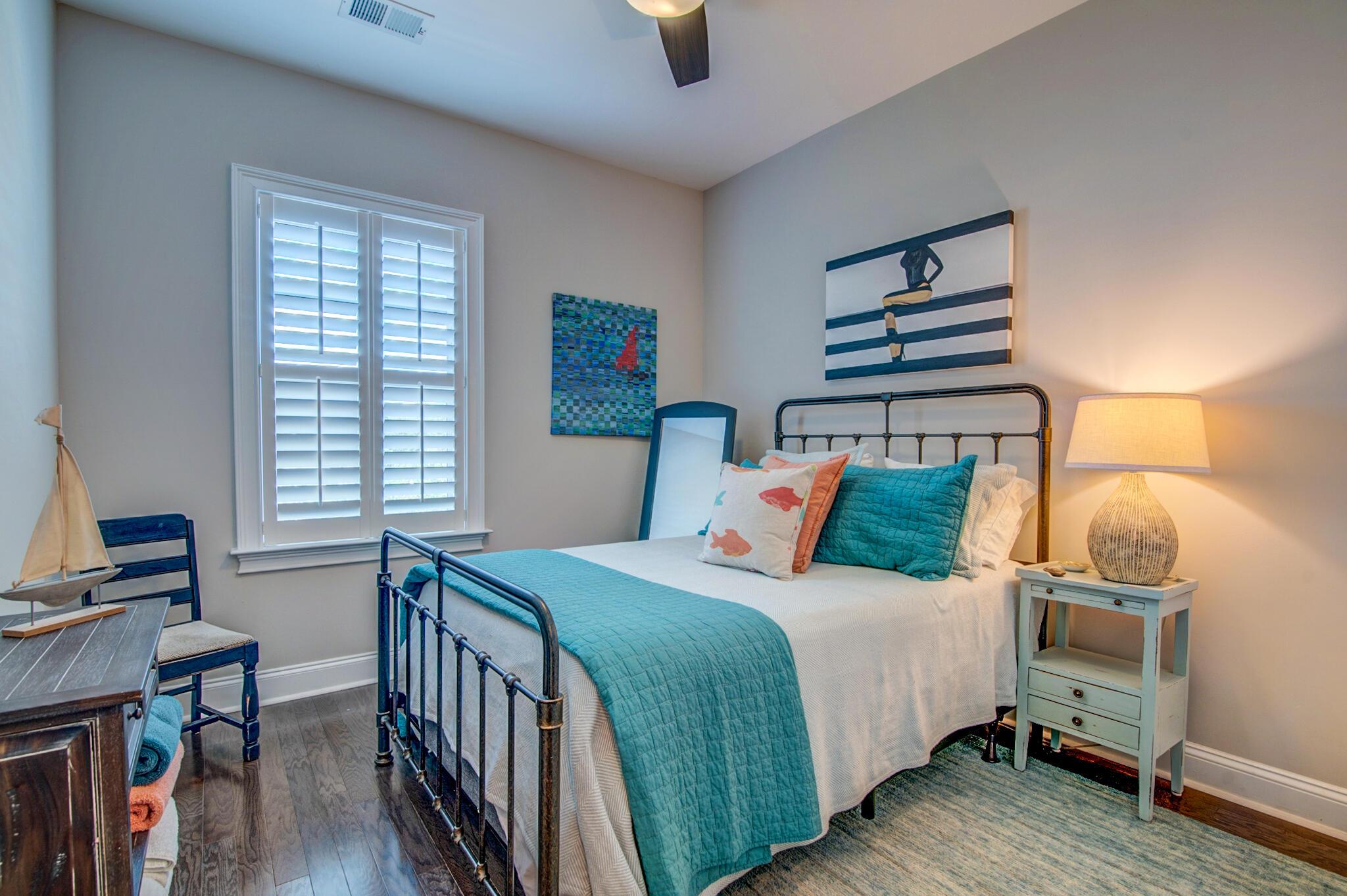 Whitesides Park Homes For Sale - 1102 Alagash Way, Mount Pleasant, SC - 8