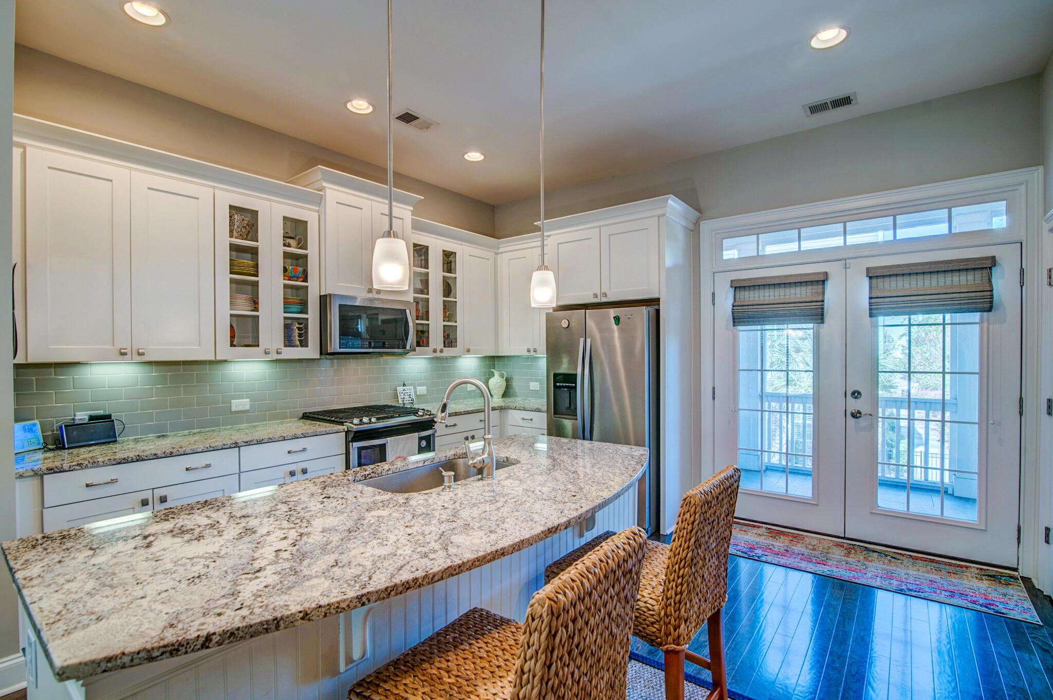 Whitesides Park Homes For Sale - 1102 Alagash Way, Mount Pleasant, SC - 18