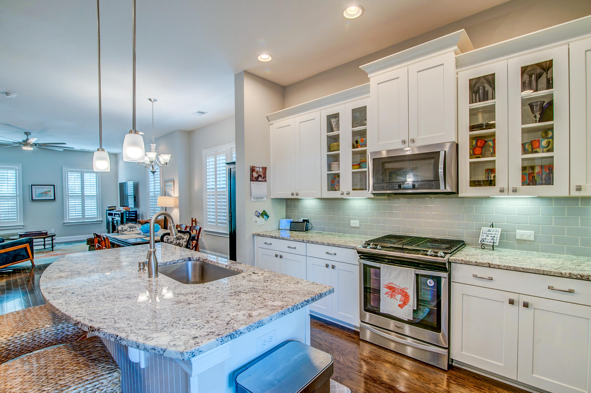 Whitesides Park Homes For Sale - 1102 Alagash Way, Mount Pleasant, SC - 19