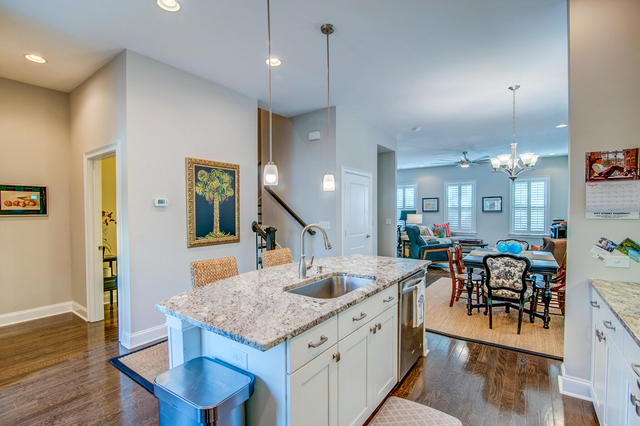 Whitesides Park Homes For Sale - 1102 Alagash Way, Mount Pleasant, SC - 21