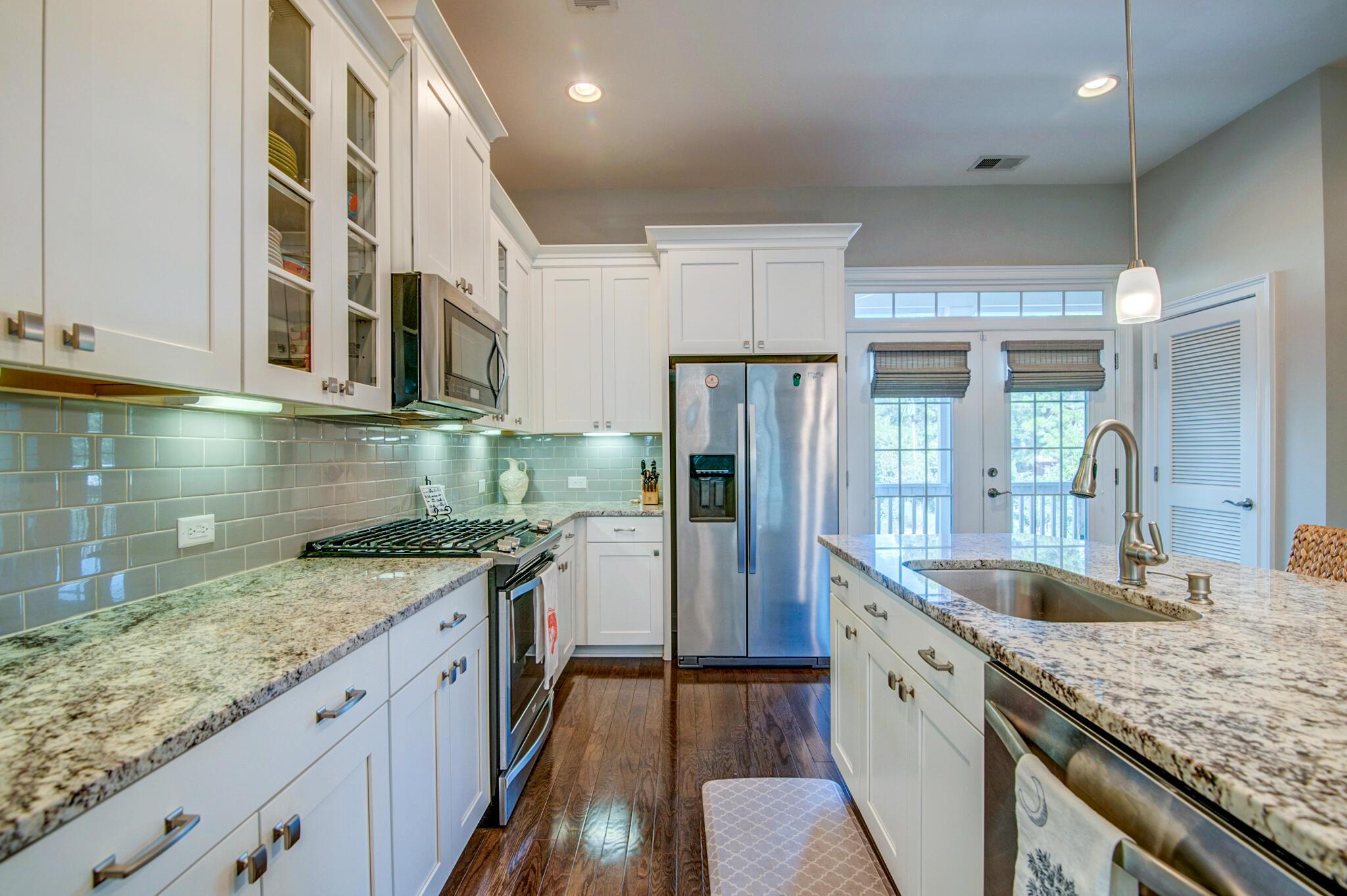 Whitesides Park Homes For Sale - 1102 Alagash Way, Mount Pleasant, SC - 20