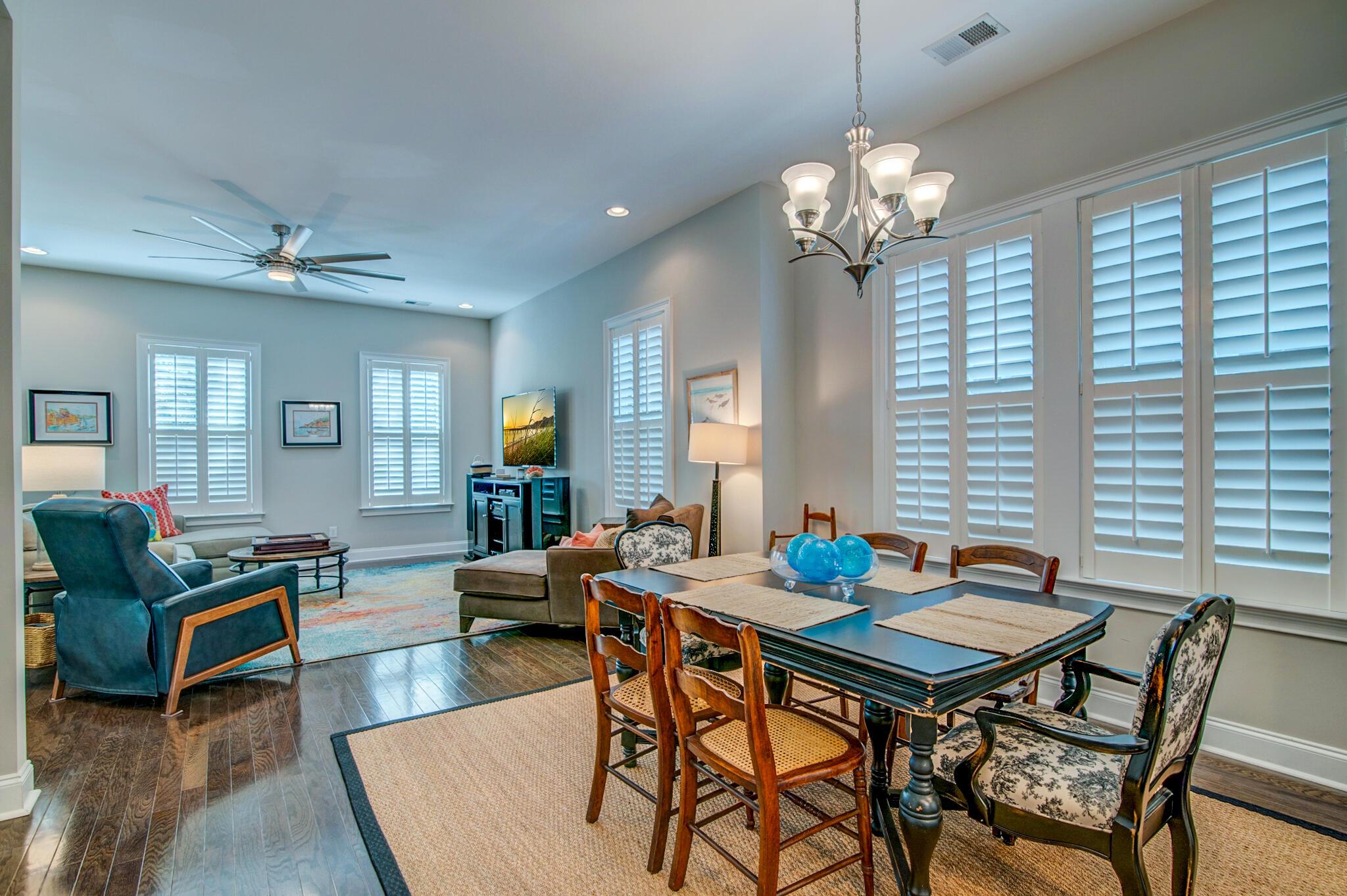 Whitesides Park Homes For Sale - 1102 Alagash Way, Mount Pleasant, SC - 23