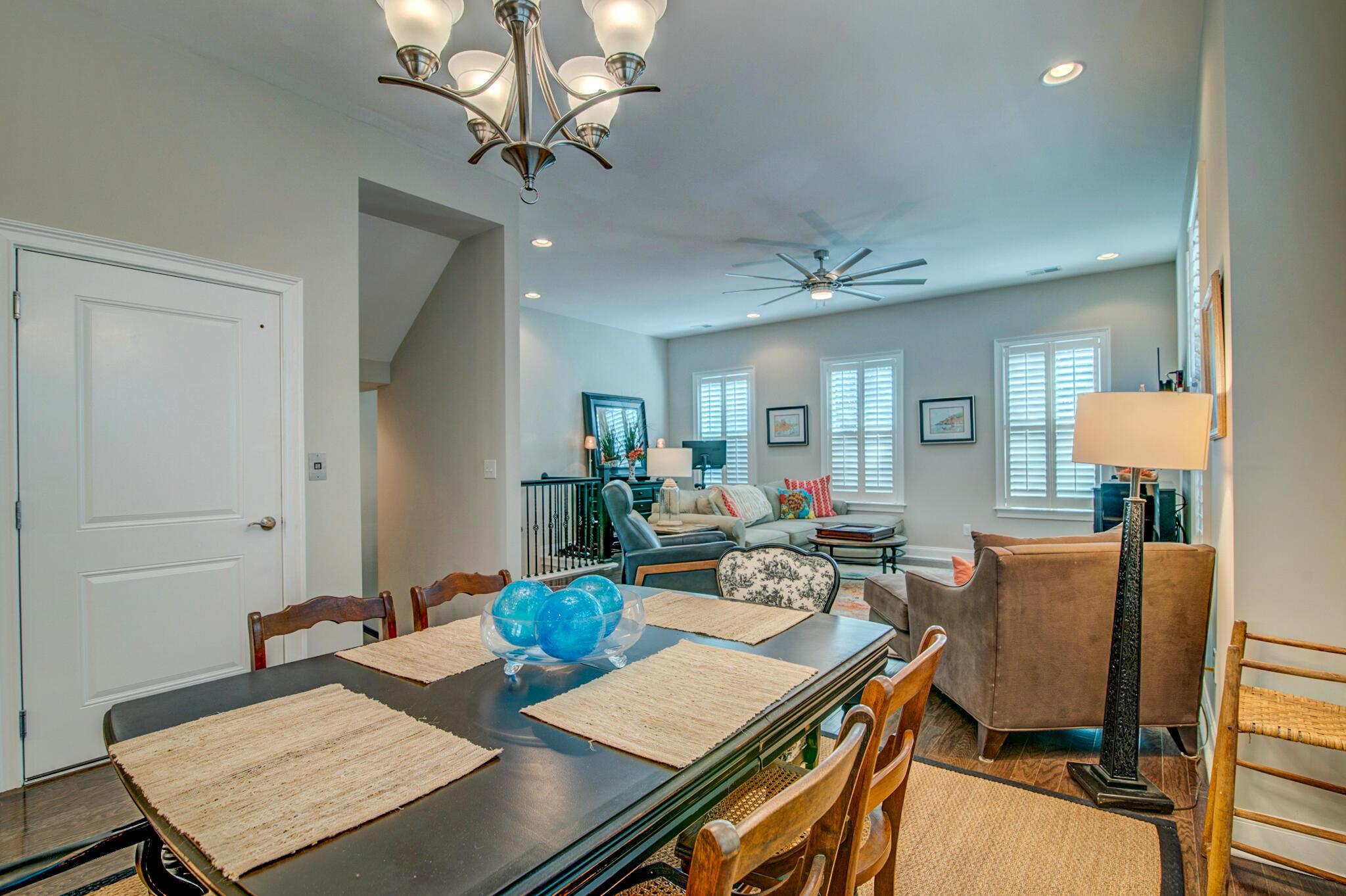 Whitesides Park Homes For Sale - 1102 Alagash Way, Mount Pleasant, SC - 24