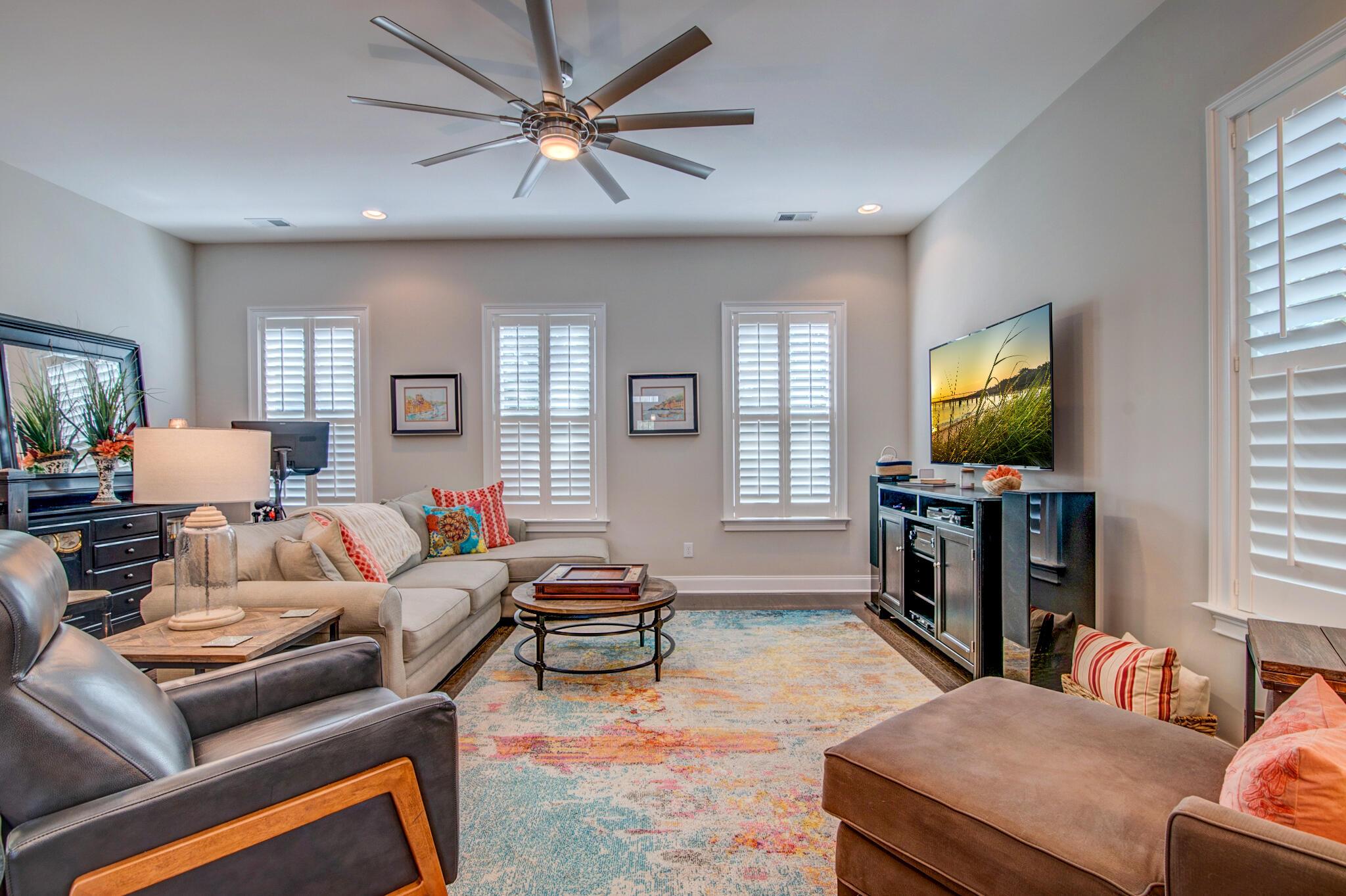 Whitesides Park Homes For Sale - 1102 Alagash Way, Mount Pleasant, SC - 27