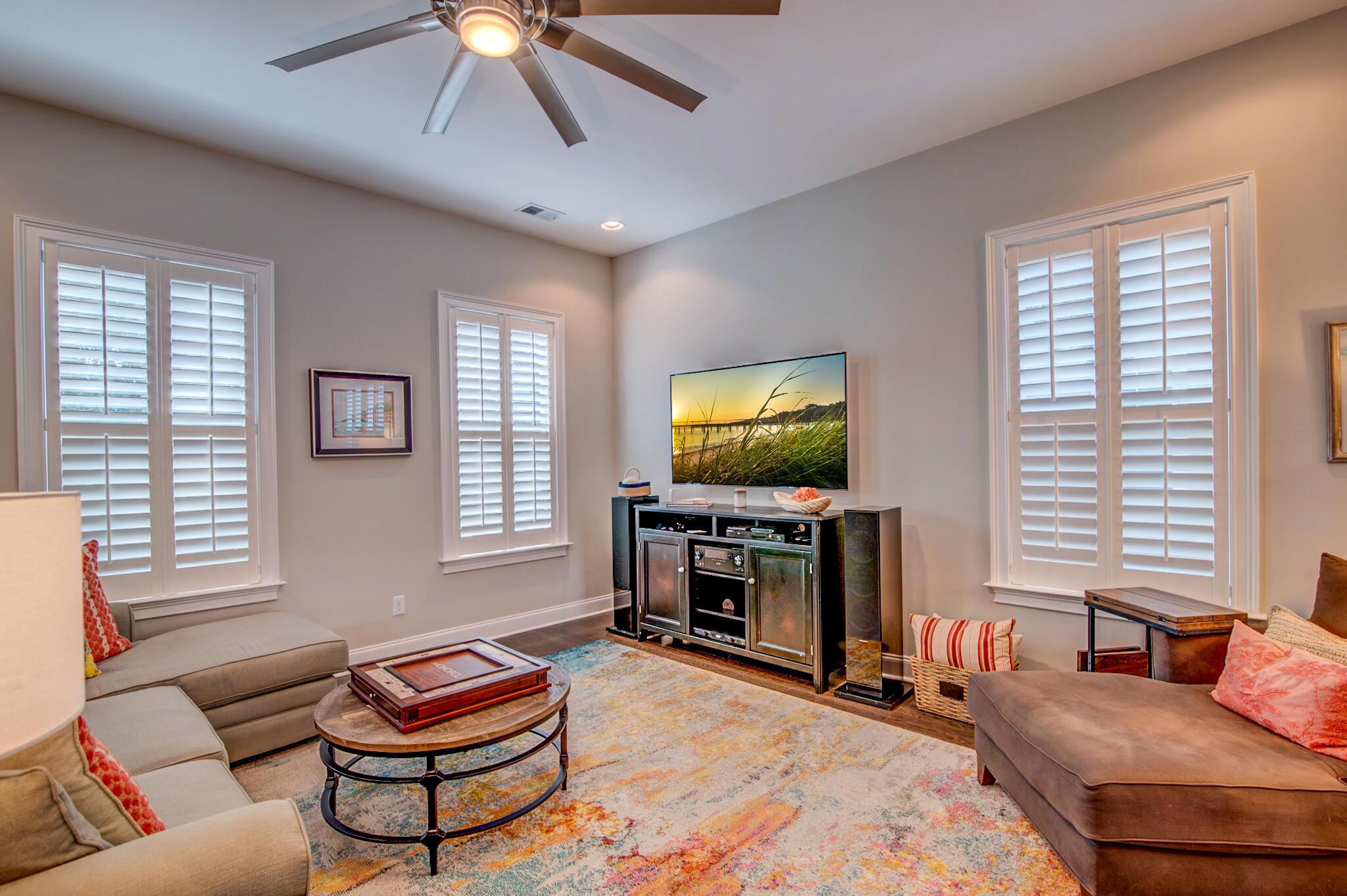 Whitesides Park Homes For Sale - 1102 Alagash Way, Mount Pleasant, SC - 26