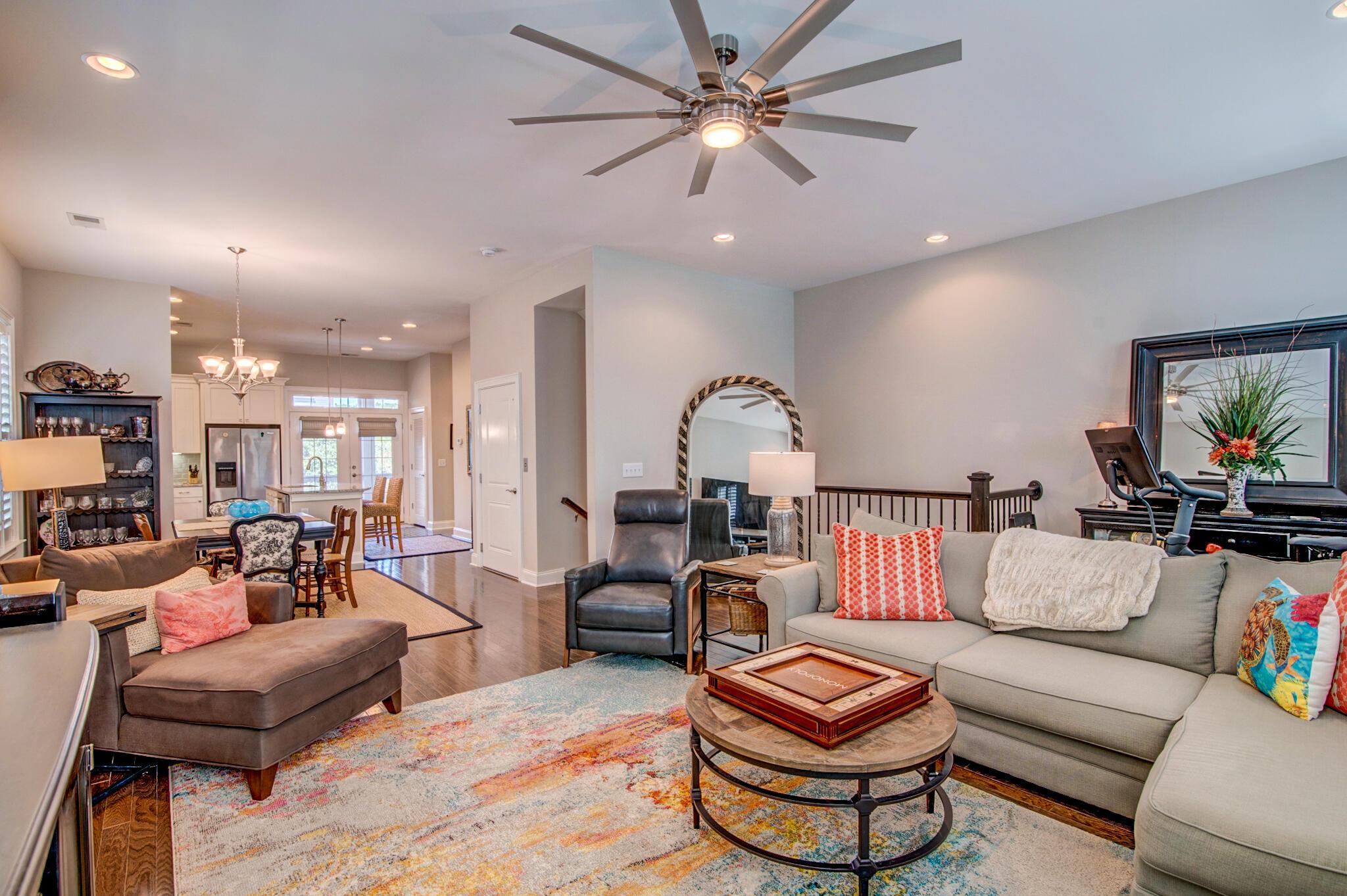 Whitesides Park Homes For Sale - 1102 Alagash Way, Mount Pleasant, SC - 28