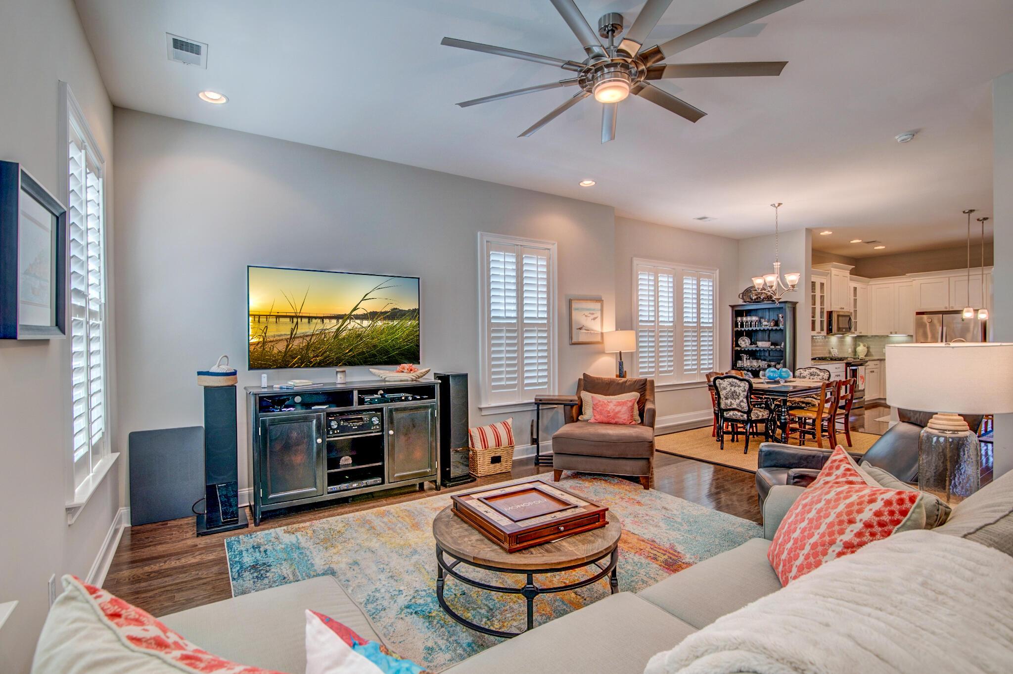 Whitesides Park Homes For Sale - 1102 Alagash Way, Mount Pleasant, SC - 25