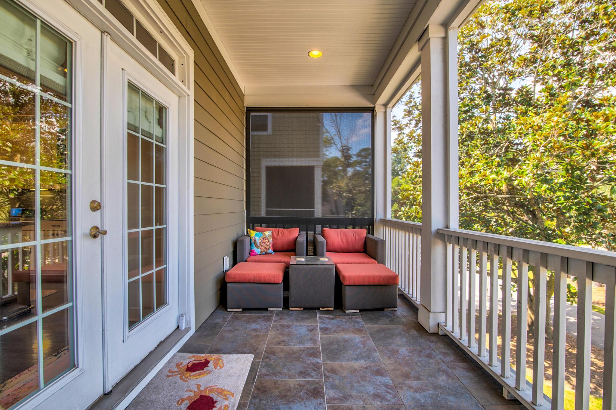 Whitesides Park Homes For Sale - 1102 Alagash Way, Mount Pleasant, SC - 29