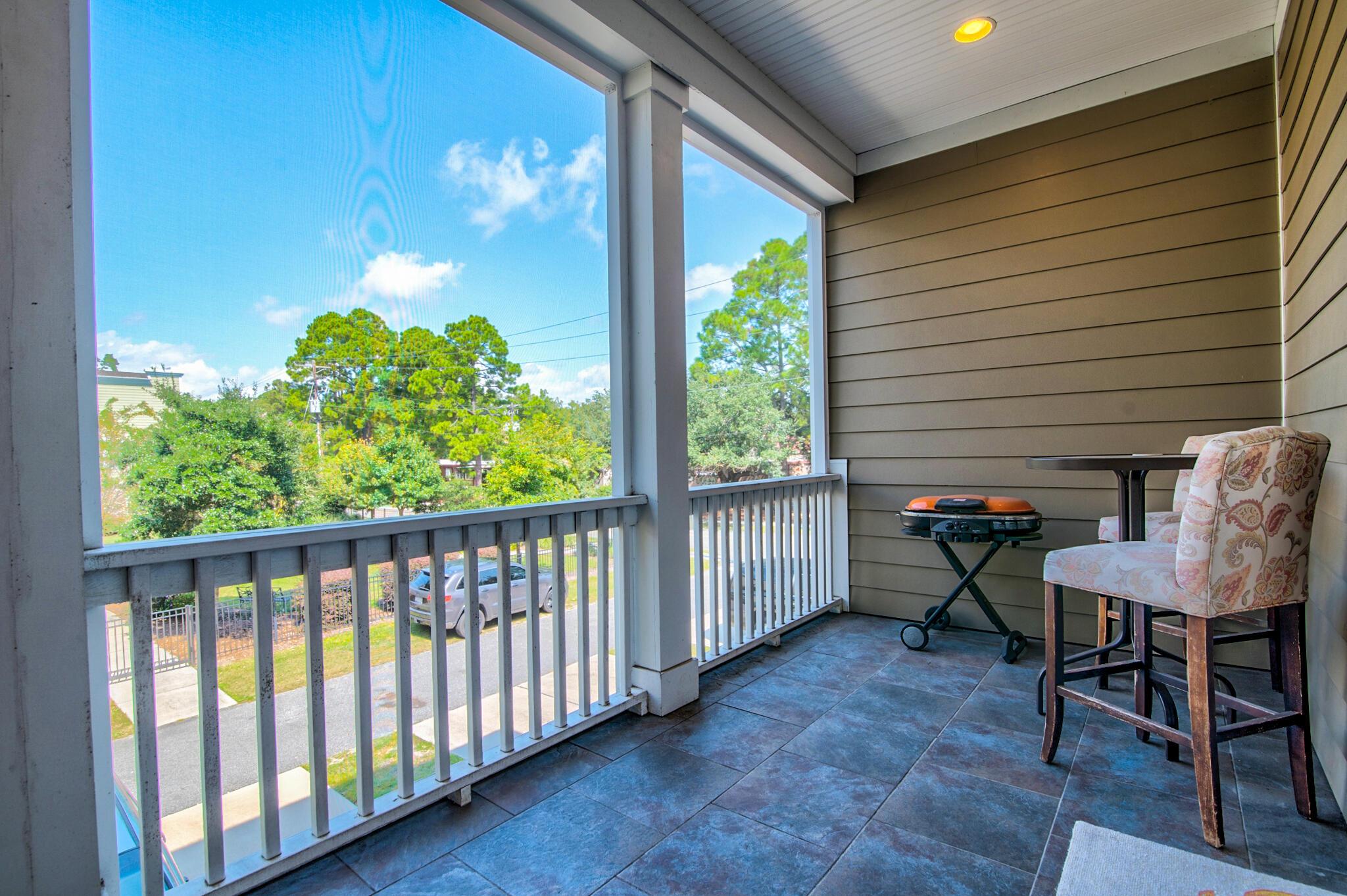 Whitesides Park Homes For Sale - 1102 Alagash Way, Mount Pleasant, SC - 30