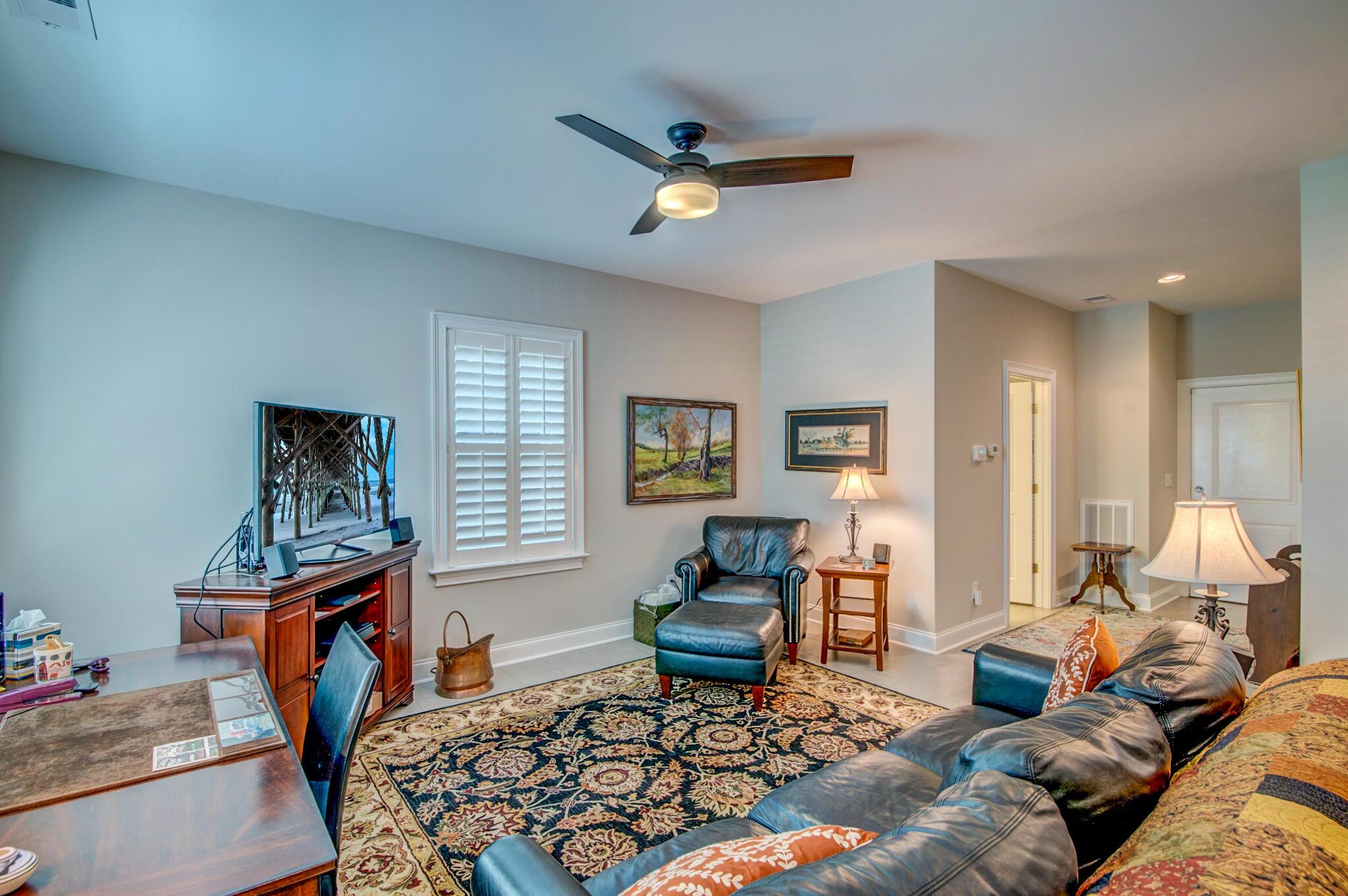 Whitesides Park Homes For Sale - 1102 Alagash Way, Mount Pleasant, SC - 6
