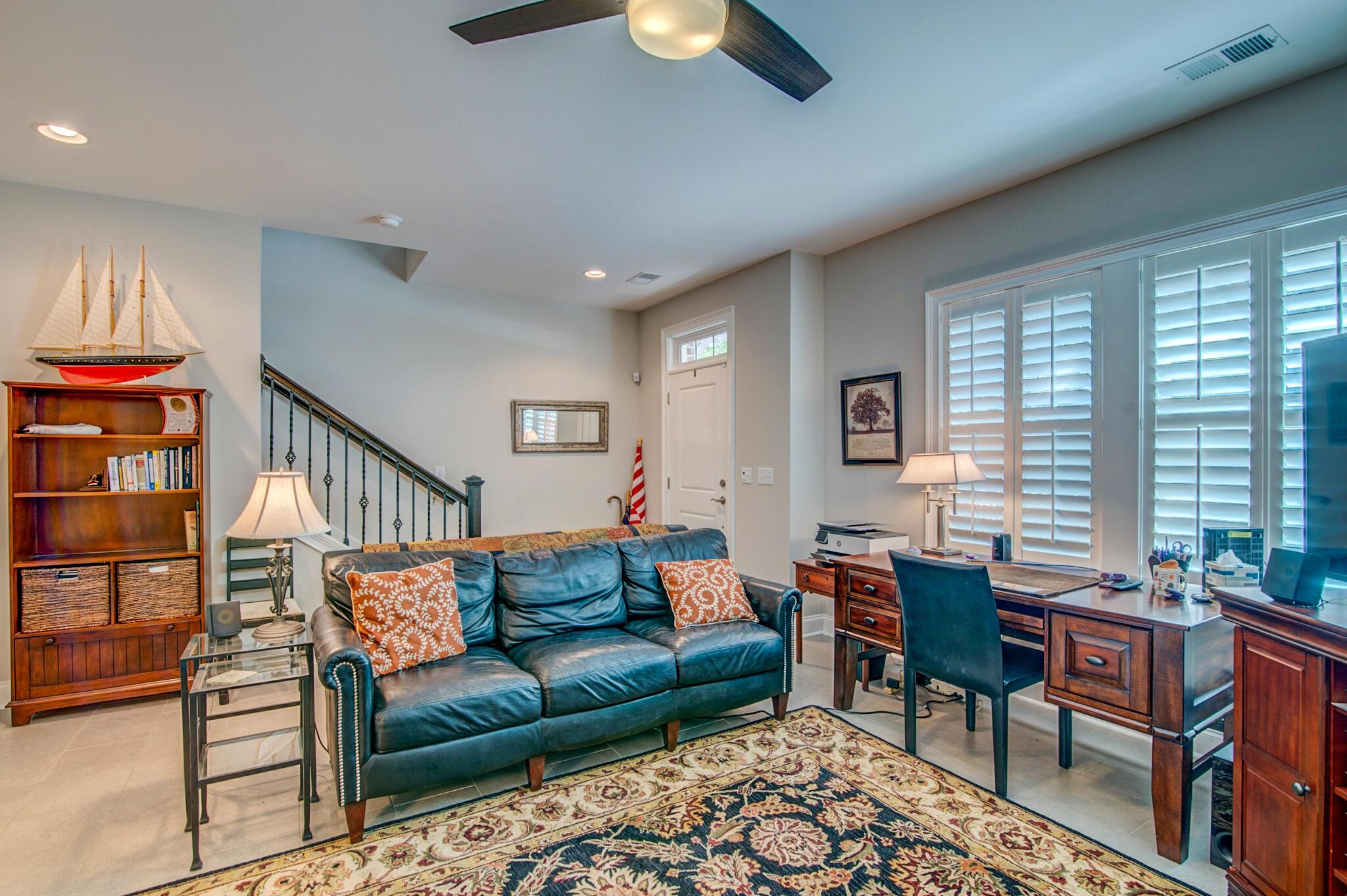 Whitesides Park Homes For Sale - 1102 Alagash Way, Mount Pleasant, SC - 3
