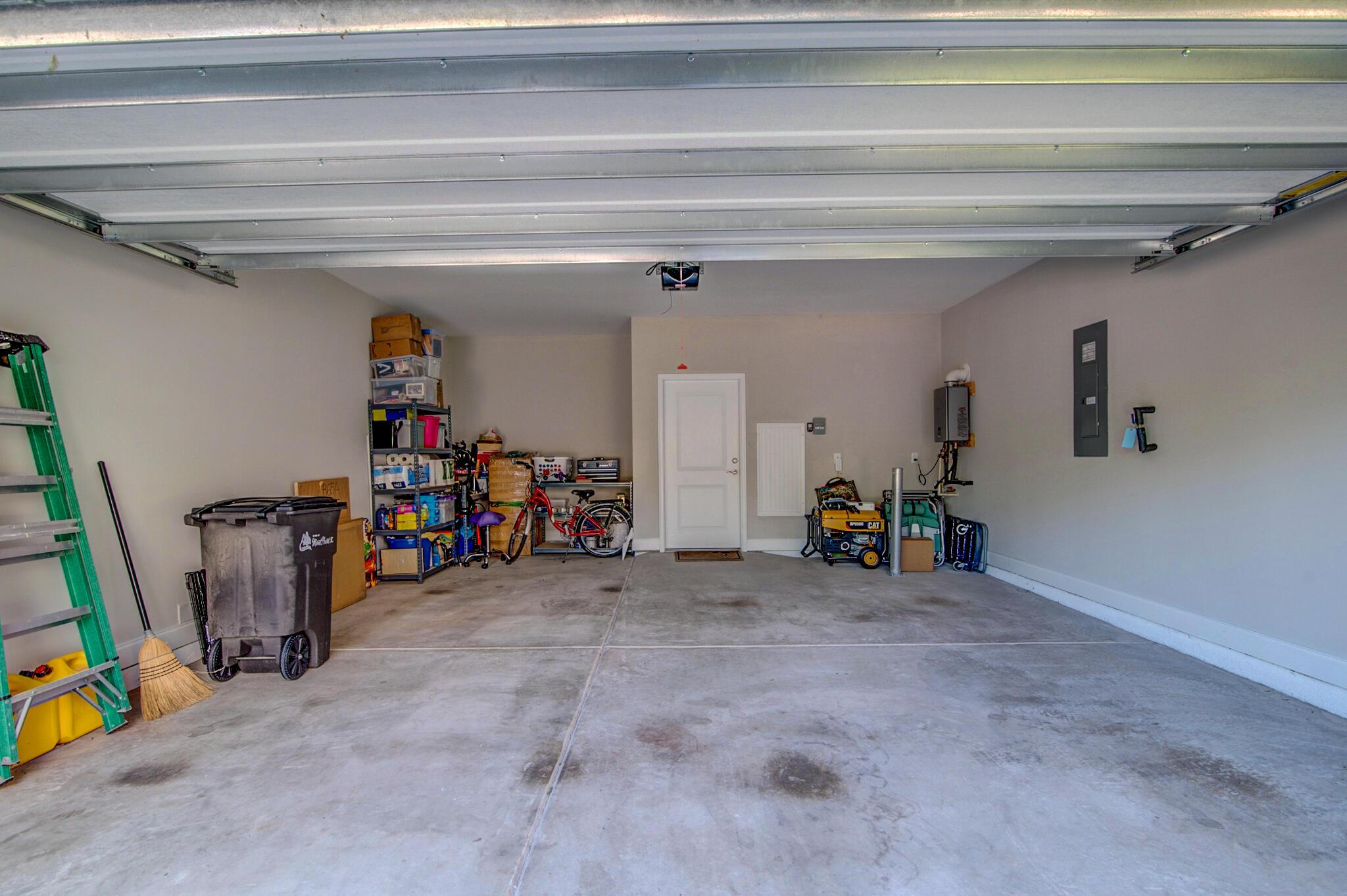 Whitesides Park Homes For Sale - 1102 Alagash Way, Mount Pleasant, SC - 2