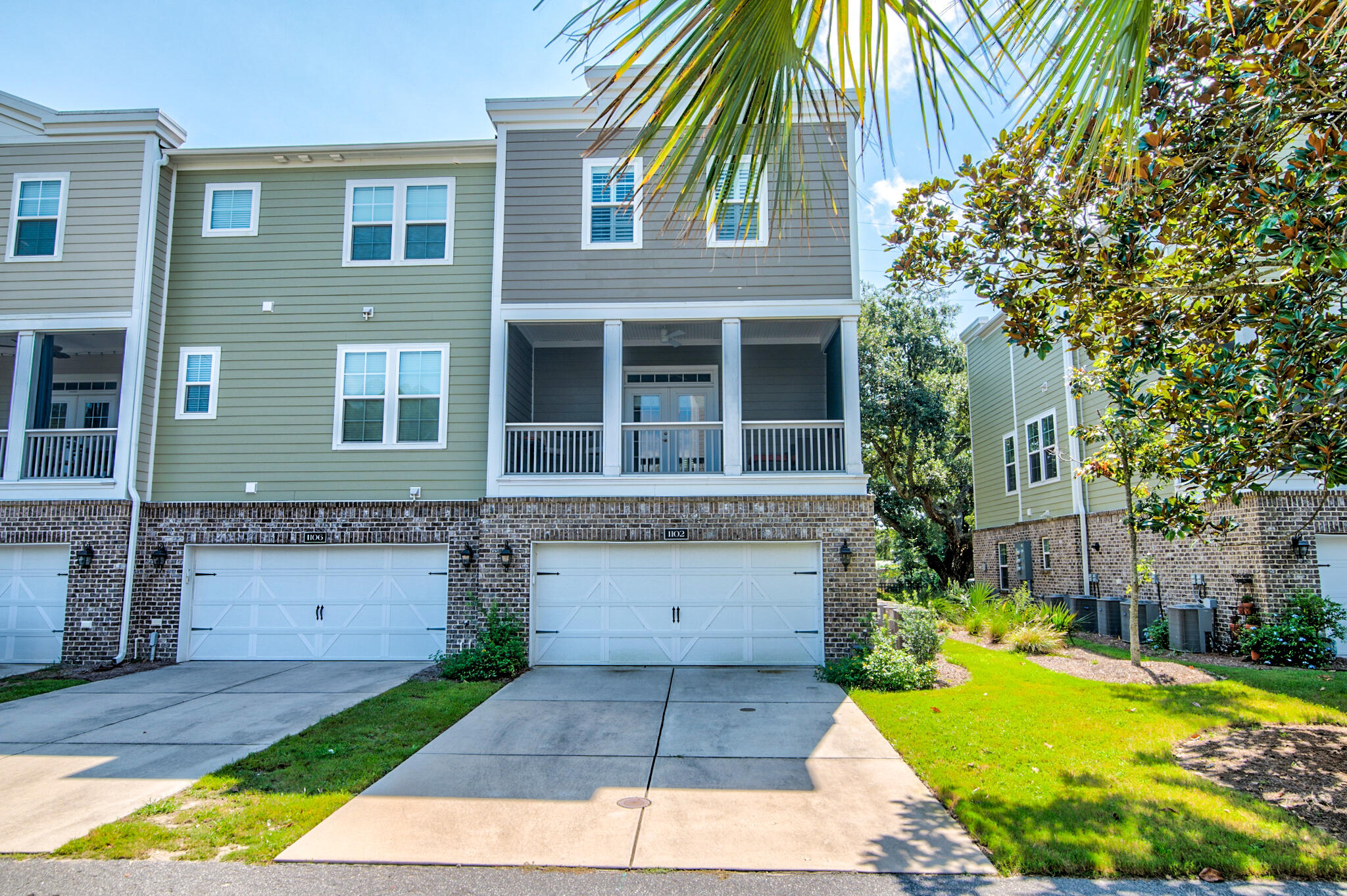 Whitesides Park Homes For Sale - 1102 Alagash Way, Mount Pleasant, SC - 0