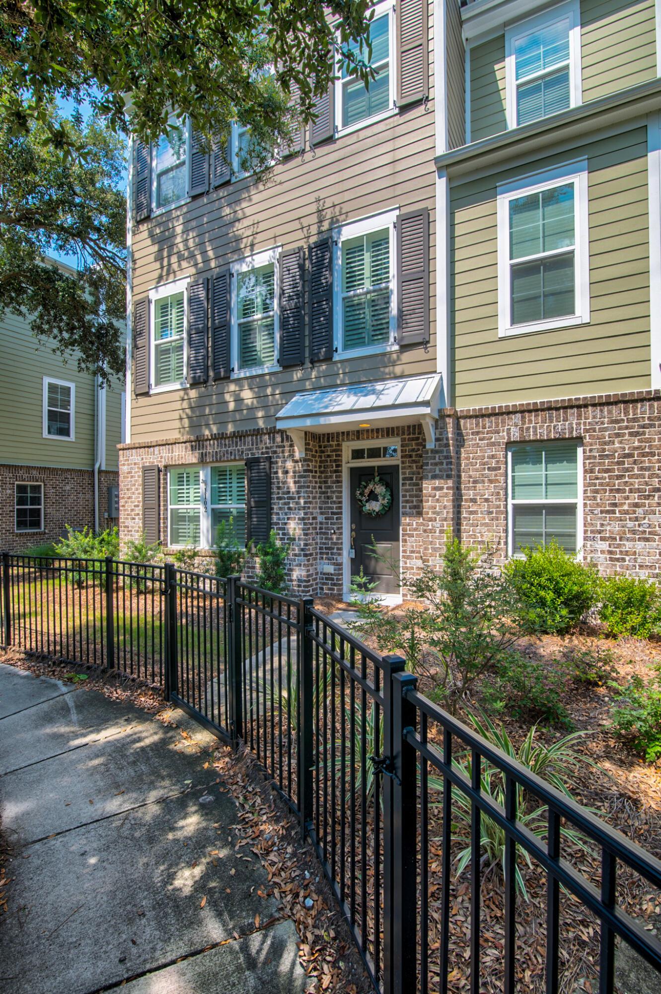 Whitesides Park Homes For Sale - 1102 Alagash Way, Mount Pleasant, SC - 16