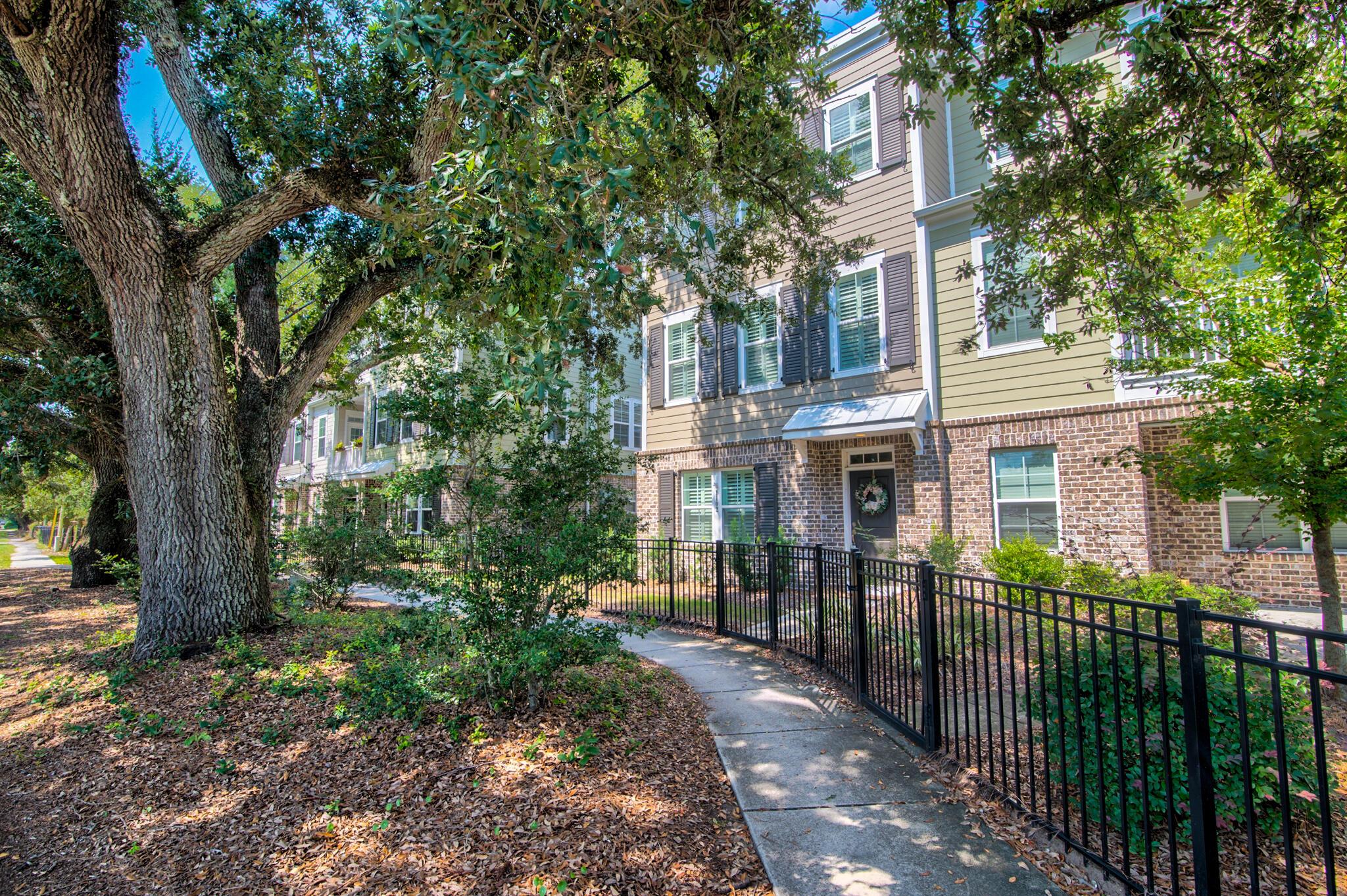 Whitesides Park Homes For Sale - 1102 Alagash Way, Mount Pleasant, SC - 35