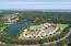 3706 Bonita Court, Seabrook Island, SC 29455