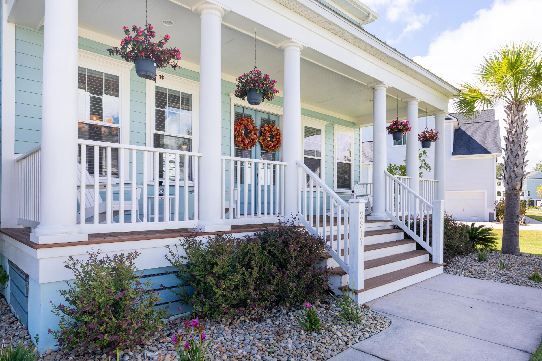 Dunes West Homes For Sale - 2917 River Vista, Mount Pleasant, SC - 21