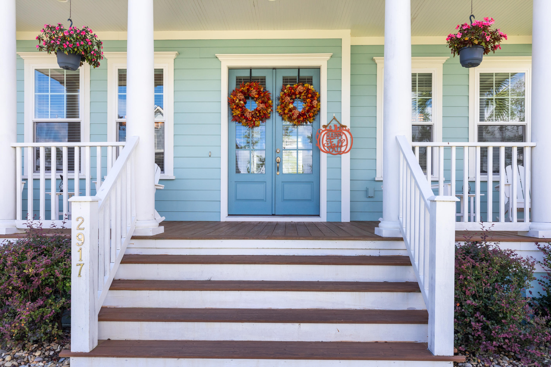 Dunes West Homes For Sale - 2917 River Vista, Mount Pleasant, SC - 73