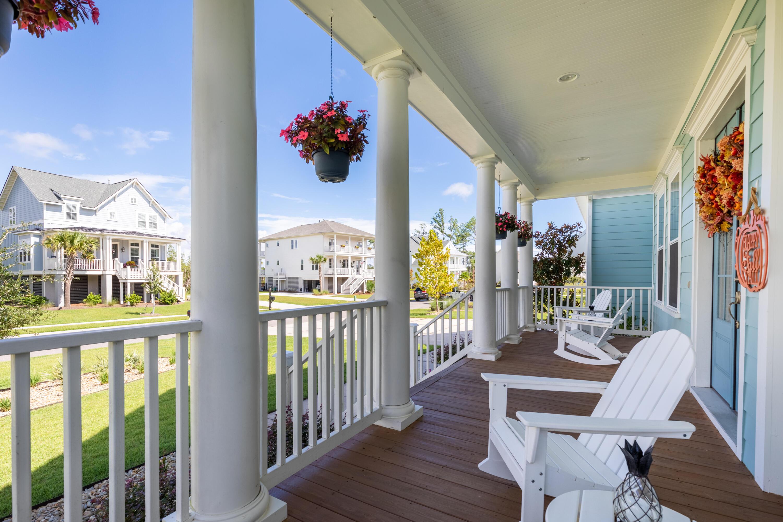 Dunes West Homes For Sale - 2917 River Vista, Mount Pleasant, SC - 18