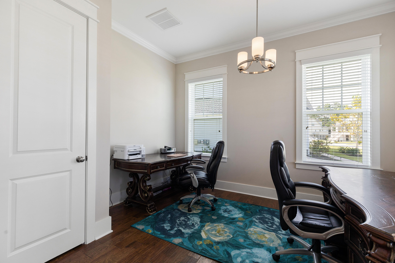 Dunes West Homes For Sale - 2917 River Vista, Mount Pleasant, SC - 15