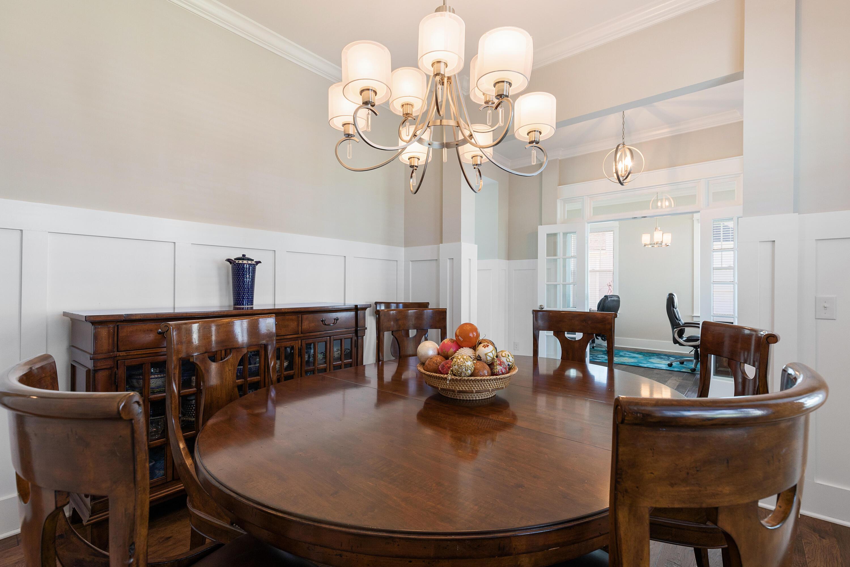 Dunes West Homes For Sale - 2917 River Vista, Mount Pleasant, SC - 13