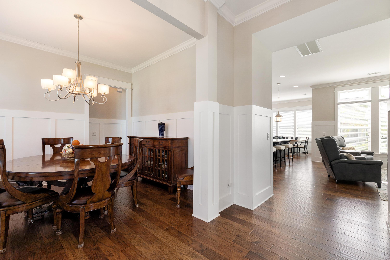 Dunes West Homes For Sale - 2917 River Vista, Mount Pleasant, SC - 4
