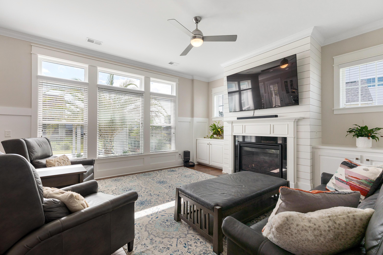 Dunes West Homes For Sale - 2917 River Vista, Mount Pleasant, SC - 5