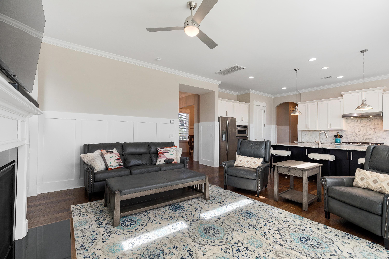 Dunes West Homes For Sale - 2917 River Vista, Mount Pleasant, SC - 7